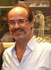 João Meirelles