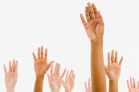 """""""És voluntário, ou não és?"""" é o tírulo do artigo de João Meirelles no livro """"Olhares sobre o Voluntariado Corporativo"""""""