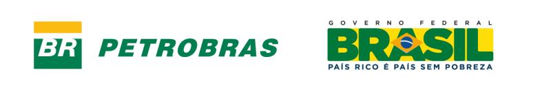 petrobras_gf_logos