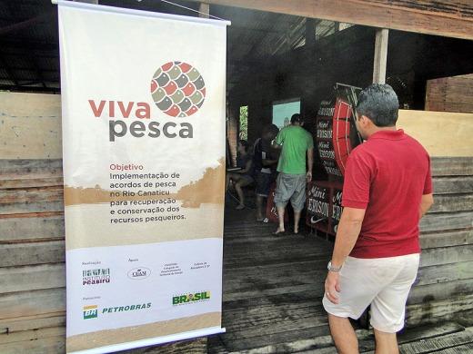 140430_vivapesca_site_oficina6