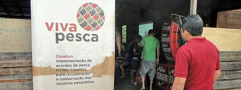 140430_vivapesca_site_oficina_detalhe