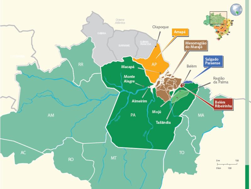 mapa_semtexto