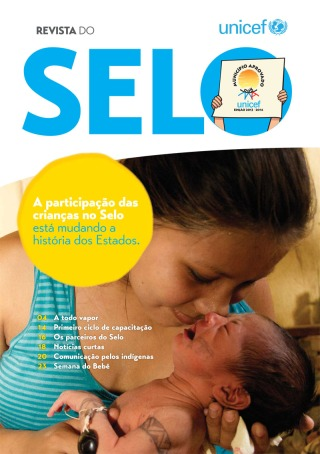 revista do selo 5.indd