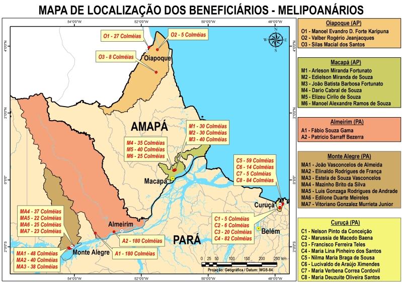 20161003_mapa_meliponarios_v2_a4