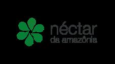 nectar-da-amazonia-logo-final-colorido
