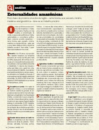 PDF_WEB_EM-DUPLAS_ED931_Page_21