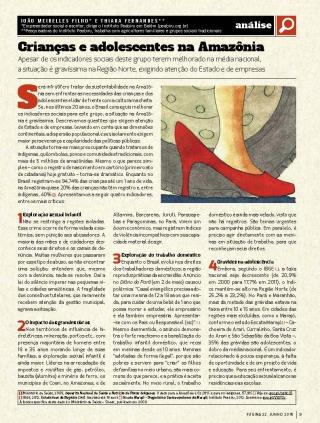 P22_Edicao_96_pdf_Page_05 copy
