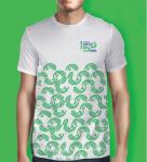 camisetabranca150