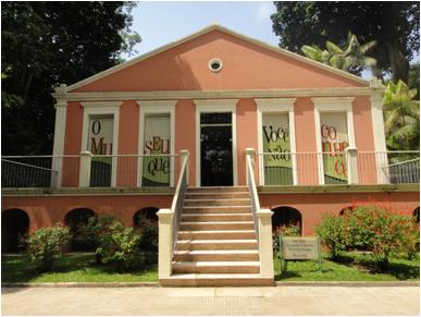 museu_site