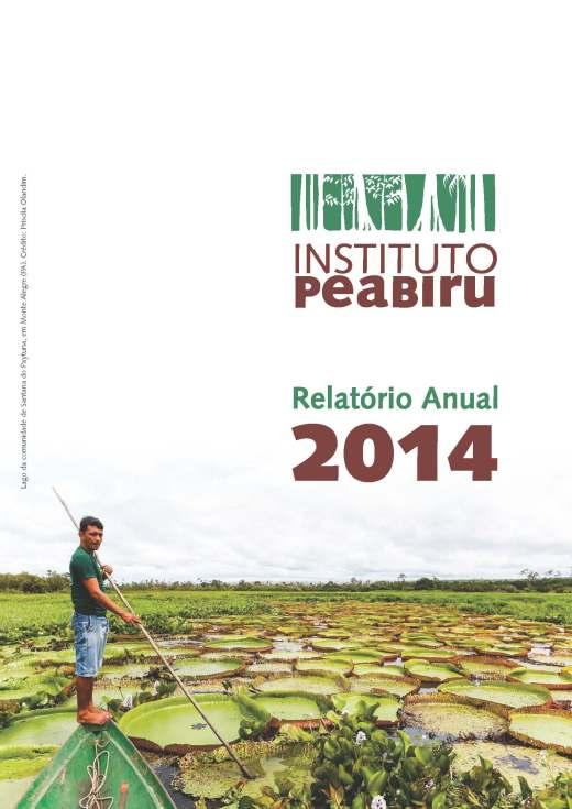 Peabiru - RelatorioAnual2014_Page_01