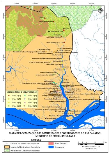 201407_mapa_rio_canaticu_comunidades_congregacoes_total