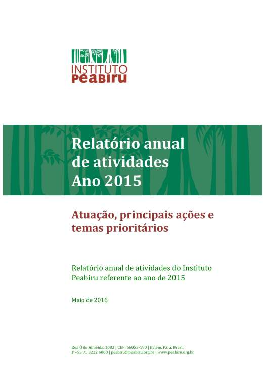 160427_relatorioanual2015_v3_Page_01