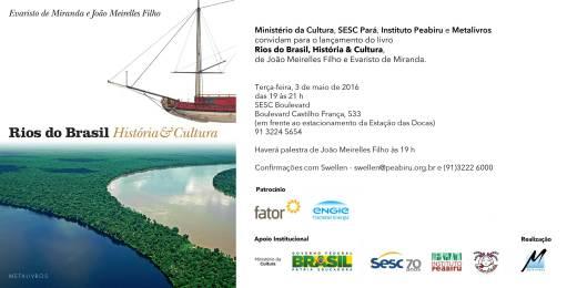 convite-RIOS-Belem-4