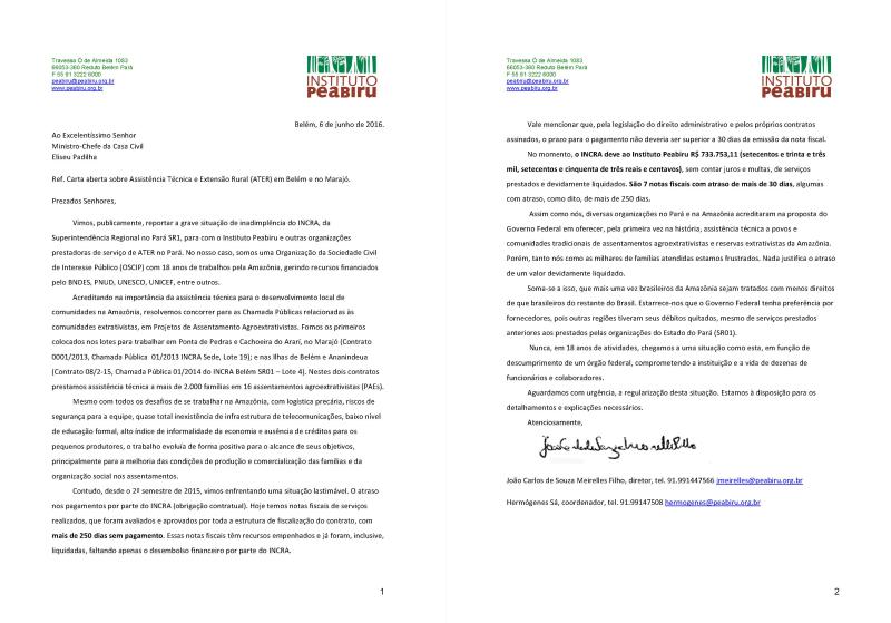 160626-CartaAberta-Ater-Marajo&Belem InstitutoPeabiru_Page_1 copy