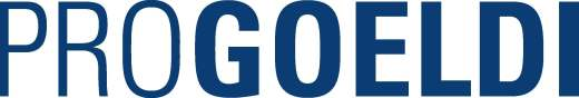 ProGoeldi_Logotipo_Page_1