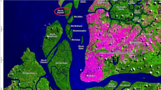 170504-mapa-ilha-paqueta-belem.png