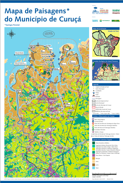 imagem-mapa-curuccca7acc81