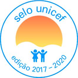 Logo_UNICEF_redondo_2017_264px