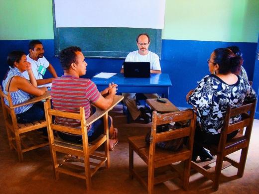 InstitutoPeabiru_agenda21local_viladospalmares_tailandia