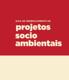 Guia.projetos.sociambientais