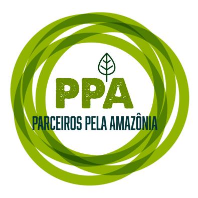 ppa2branco.800x800