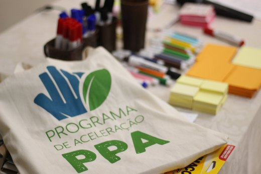 workshop-ppa-idesam-saunier